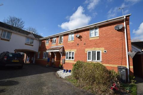 2 bedroom terraced house to rent - Epping Way, Witham, Essex, CM8