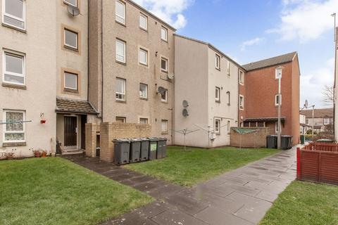 1 bedroom ground floor flat for sale - 3/1 Springfield, Leith, Edinburgh, EH6 5SF