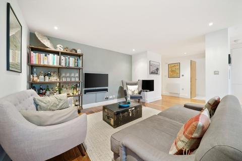 3 bedroom flat for sale - Plumbers Row, London, E1