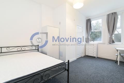 House share to rent - Melfort Road, Thornton Heath, CR7