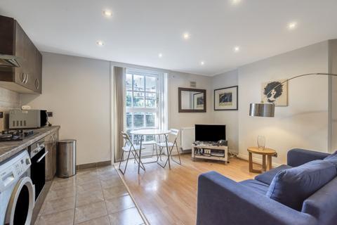 2 bedroom flat to rent - Shooters Hill Road Blackheath SE3