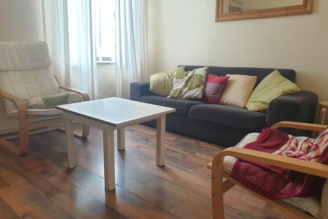 4 bedroom end of terrace house to rent - Heald Place, M14 4AX