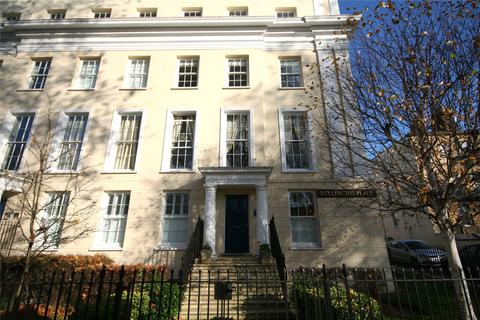 2 bedroom apartment for sale - Wellington Place, London Road, Cheltenham, GL52