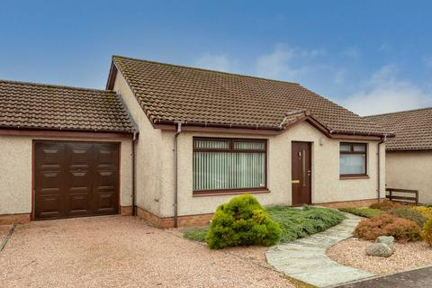 3 bedroom bungalow for sale - Honeyberry Drive, Rattray, Blairgowrie, Perthshire, PH10