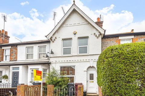 3 bedroom semi-detached house to rent - Caversham,  Berkshire,  RG4