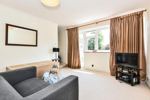 2 bedroom maisonette to rent - Maidenhead,  Berkshire,  SL6
