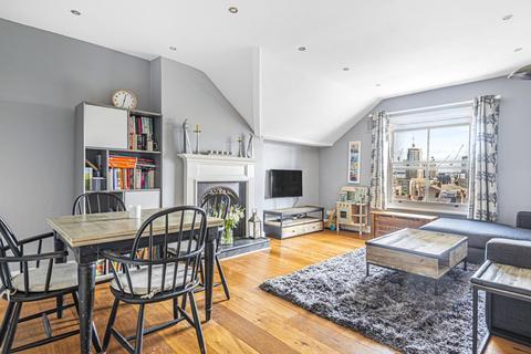 2 bedroom flat for sale - Tyrwhitt Road, Brockley