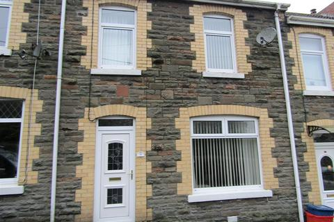 3 bedroom terraced house for sale - Davies Street, Caehopkin, Abercrave, Swansea.