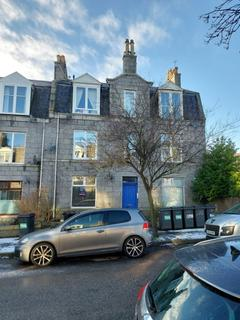 1 bedroom flat to rent - Balmoral Place, The City Centre, Aberdeen, AB10 6HQ