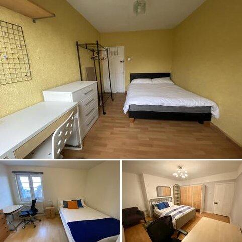 4 bedroom maisonette to rent - Templecombe Road, London E9