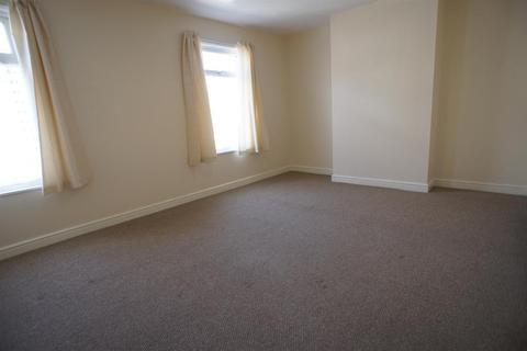 2 bedroom terraced house for sale - Toyne Street, Crookes, Sheffield, S10 1HJ