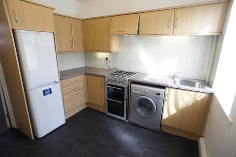 2 bedroom terraced house for sale - Toyne Street, Crookes, Sheffield, S10 1HJ