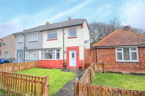 3 bedroom semi-detached house for sale - Commondale Avenue, Grangefield