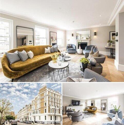 2 bedroom flat for sale - Flat 10, The Arts House, 108-110 Gloucester Road, South Kensington, London, SW7