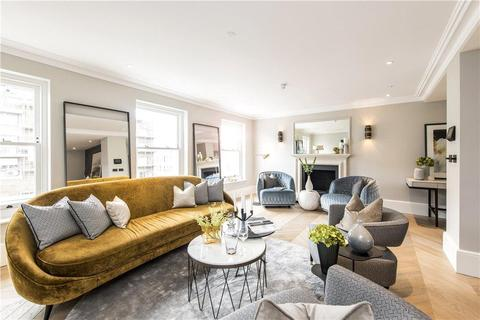 2 bedroom flat for sale - Flat 10, The Arts House, 108-110 Gloucester Road, South Kensington, London, SW7