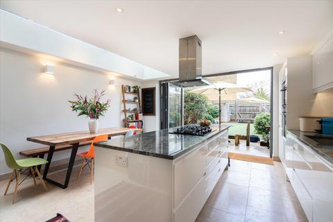 5 bedroom terraced house for sale - Friern Road, East Dulwich London SE22