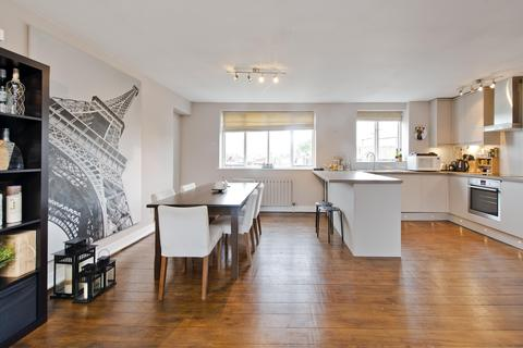 2 bedroom apartment to rent - Westbourne Grove, BAYSWATER, London, UK, W2