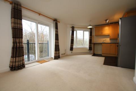 2 bedroom flat to rent - Pinbridge Mews, Exeter, EX4