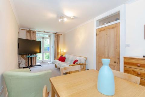 1 bedroom flat to rent - Warrender Park Road, Marchmont, Edinburgh, EH9