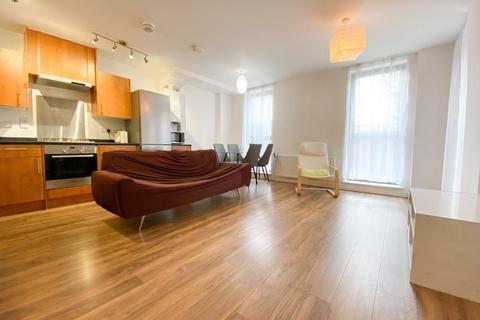 1 bedroom flat to rent - Isobel Place, Tottenham, N15