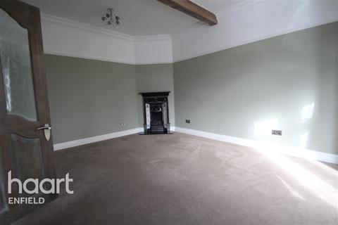 6 bedroom semi-detached house to rent - Enfield
