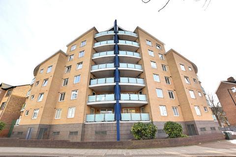 1 bedroom apartment to rent - Iceland Wharf, Surrey Quays, London SE8 5DF