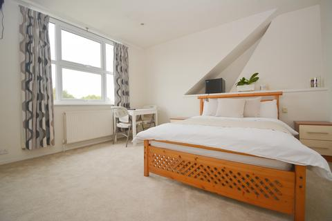 1 bedroom house share to rent - , London, W5