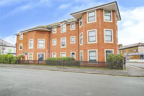 1 bedroom apartment to rent - Norfolk Road, Maidenhead, SL6