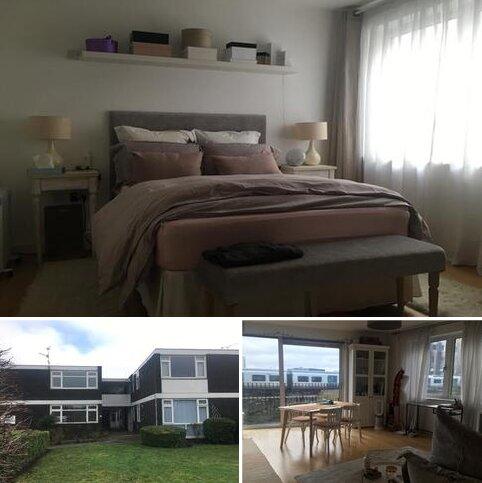 2 bedroom flat to rent - Belvedere, DA17