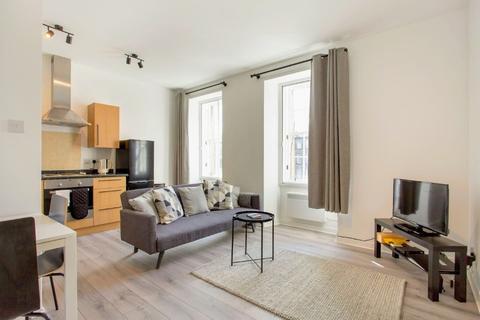 1 bedroom flat to rent - St Patrick Square, Newington, Edinburgh, EH8