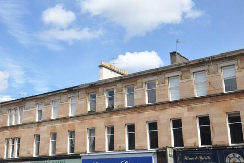 3 bedroom flat for sale - 1/2 60 Nithsdale Road, Strathbungo