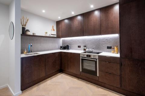 2 bedroom apartment for sale - St George's Gardens, Manchester City Centre