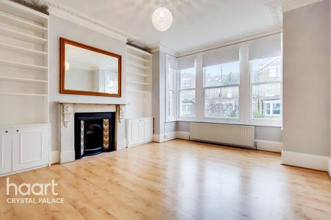 1 bedroom flat for sale - Alexandra Drive, London