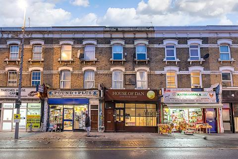 Property for sale - High Road Leytonstone, London. E11