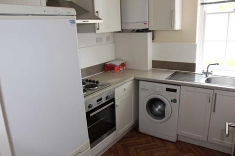 3 bedroom flat to rent - Wormholt Road, Shepherds Bush, London W12 0LY