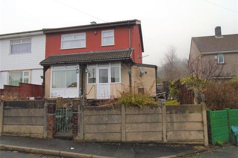 3 bedroom semi-detached house for sale - Tynywaun, Ystrad, Rhondda Cynon Taff, CF41