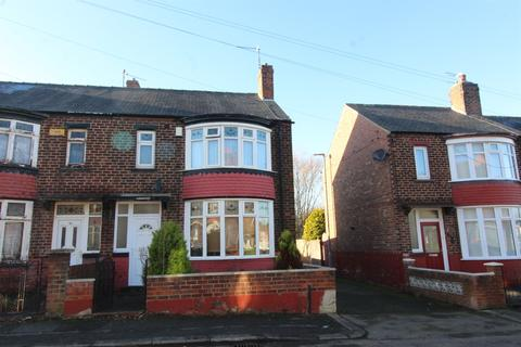3 bedroom house for sale - Lydbrook Road, Middlesbrough, TS5