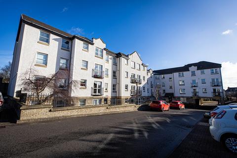 1 bedroom flat for sale - Sandford Gate, Halley's Court, Kirkcaldy KY1