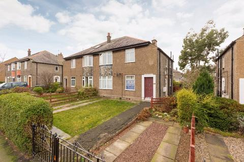 3 bedroom flat to rent - Pilton Drive, Pilton, Edinburgh, EH5