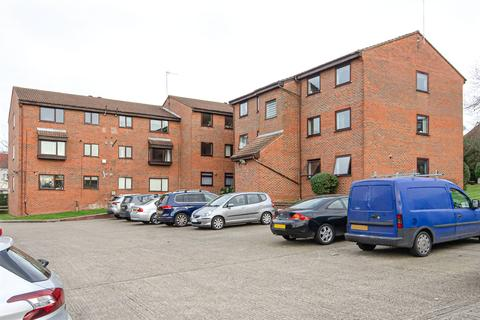2 bedroom apartment for sale - St Matthews Court, 7B Coppetts Road, London, N10