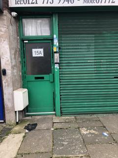 2 bedroom flat to rent - Hobmoor Road, Bordesley Green, Birmingham B10
