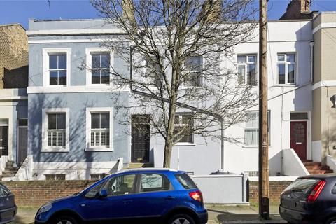 1 bedroom apartment for sale - Woodstock Grove, London, W12