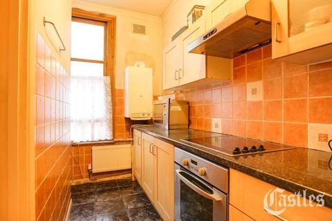 2 bedroom flat to rent - Lower Clapton Road, Hackney, E5
