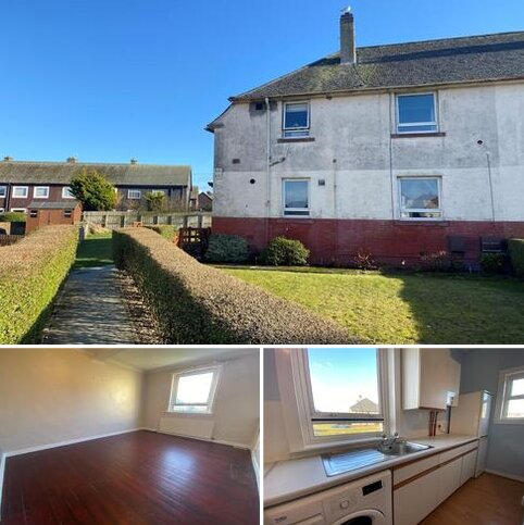 2 bedroom flat to rent - Wellington Street, Prestwick KA9