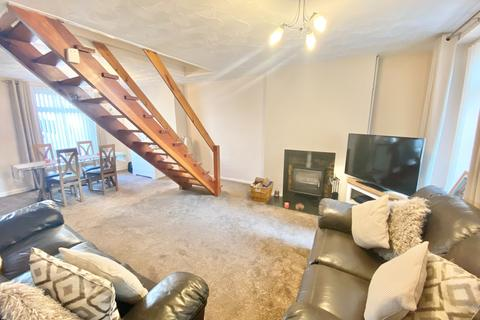 2 bedroom terraced house for sale - Landeg Street, Plasmarl, Swansea