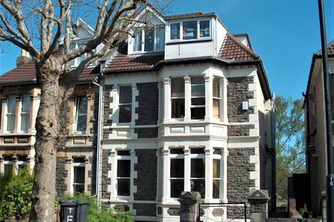 1 bedroom maisonette to rent - 1 bedroom property in Westbury Park