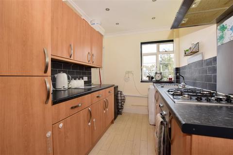 2 bedroom apartment for sale - Brighton Road, Sutton, Surrey