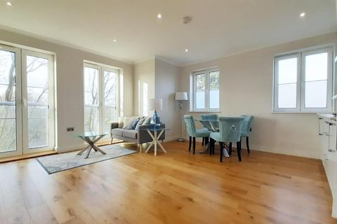 3 bedroom flat for sale - Hendon Park View, Great North Way, Hendon, NW4