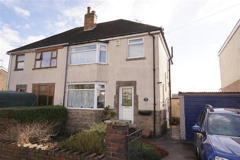 3 bedroom semi-detached house for sale - Green Oak Road, Totley, Sheffield, S17 4FR