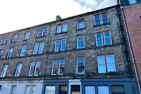 1 bedroom flat to rent - Buccleuch Street, Dalkeith, Midlothian, EH22
